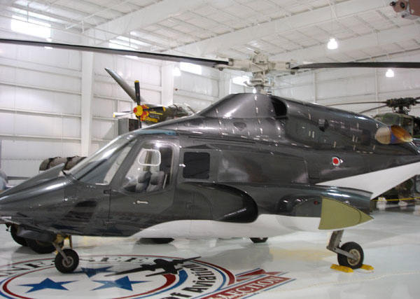 real airwolf helicopter with Viewtopic on Product together with Sikorsky S 97 Raider Helicoptero Pode Mudar Logistica Do  bate also 412290540857176055 further Bt movie as well File Airwolf side.