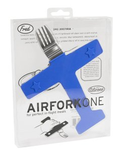 Air Fork One